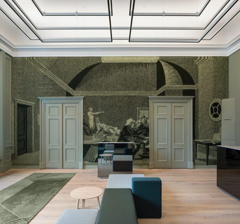 #IGNANT-Design-FelixMeritis-11
