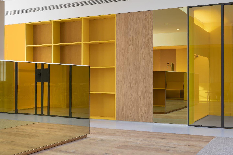 IGNANT-Design-FelixMeritis-13