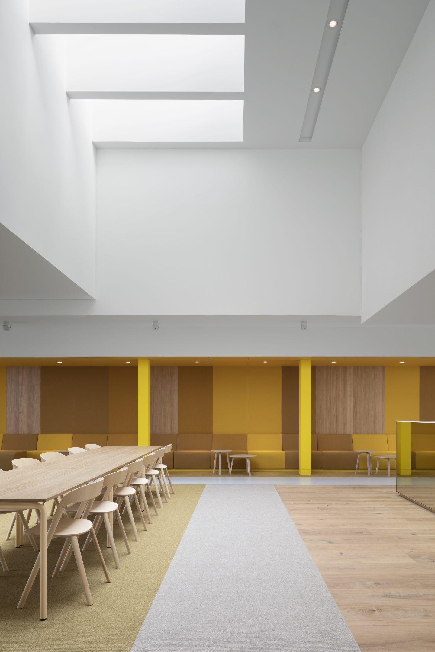 IGNANT-Design-FelixMeritis-14