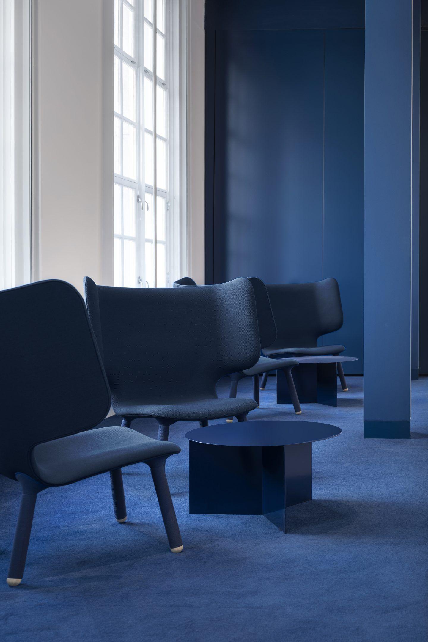IGNANT-Design-FelixMeritis-18
