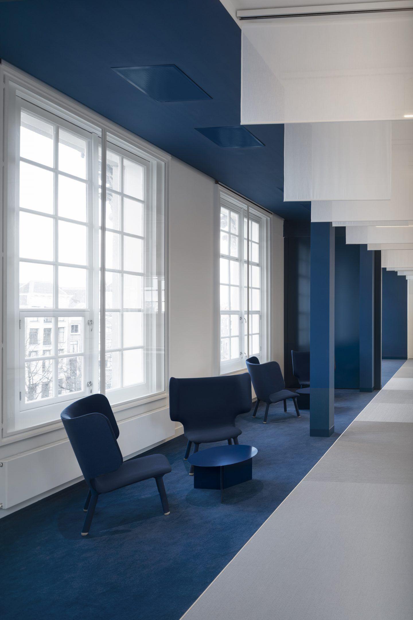 IGNANT-Design-FelixMeritis-19
