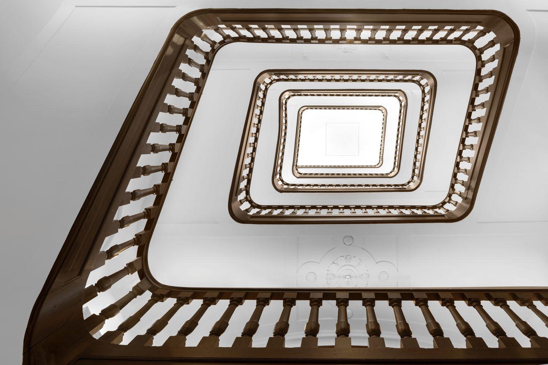 IGNANT-Design-FelixMeritis-2