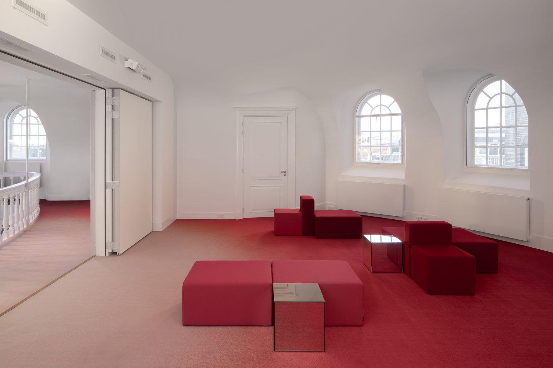 IGNANT-Design-FelixMeritis-22