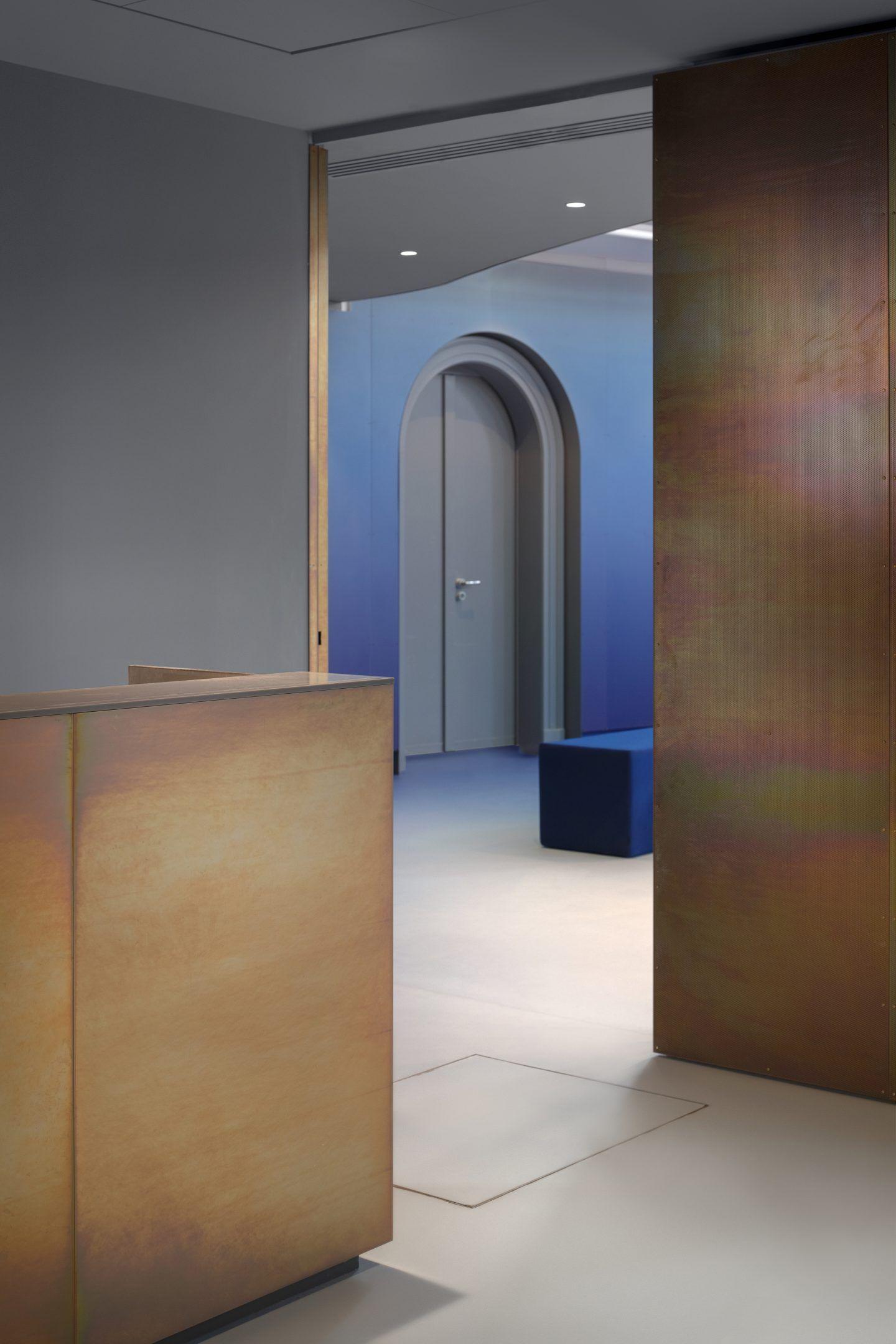 IGNANT-Design-FelixMeritis-23