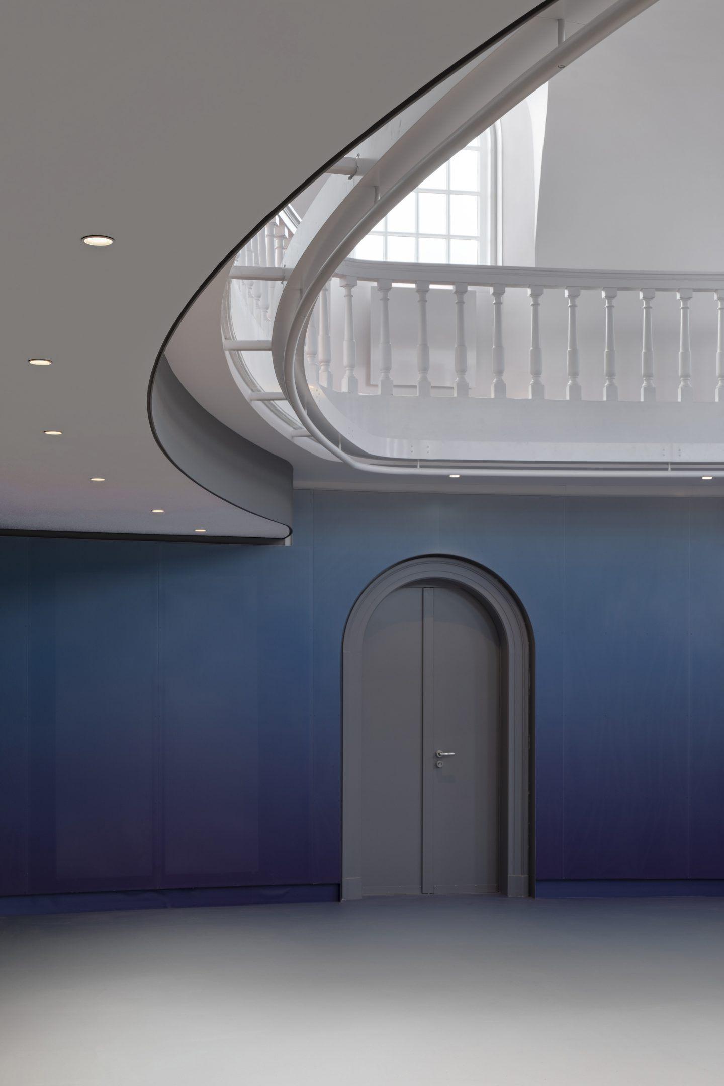 IGNANT-Design-FelixMeritis-24