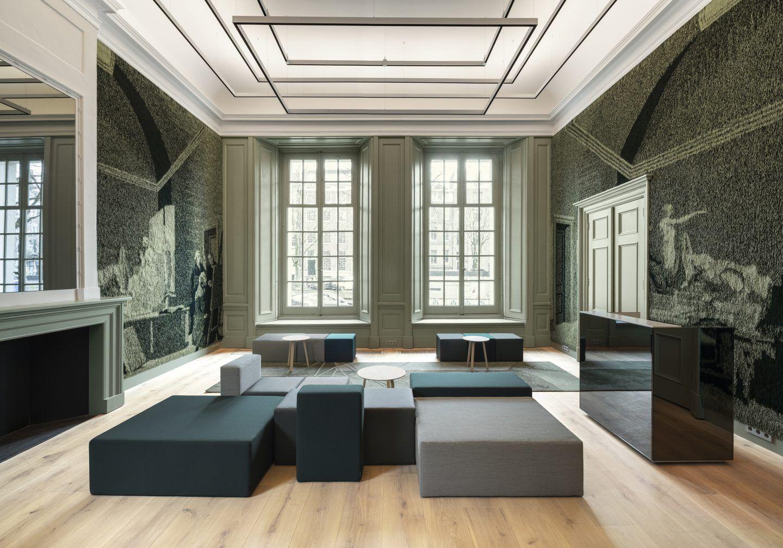 IGNANT-Design-FelixMeritis-31