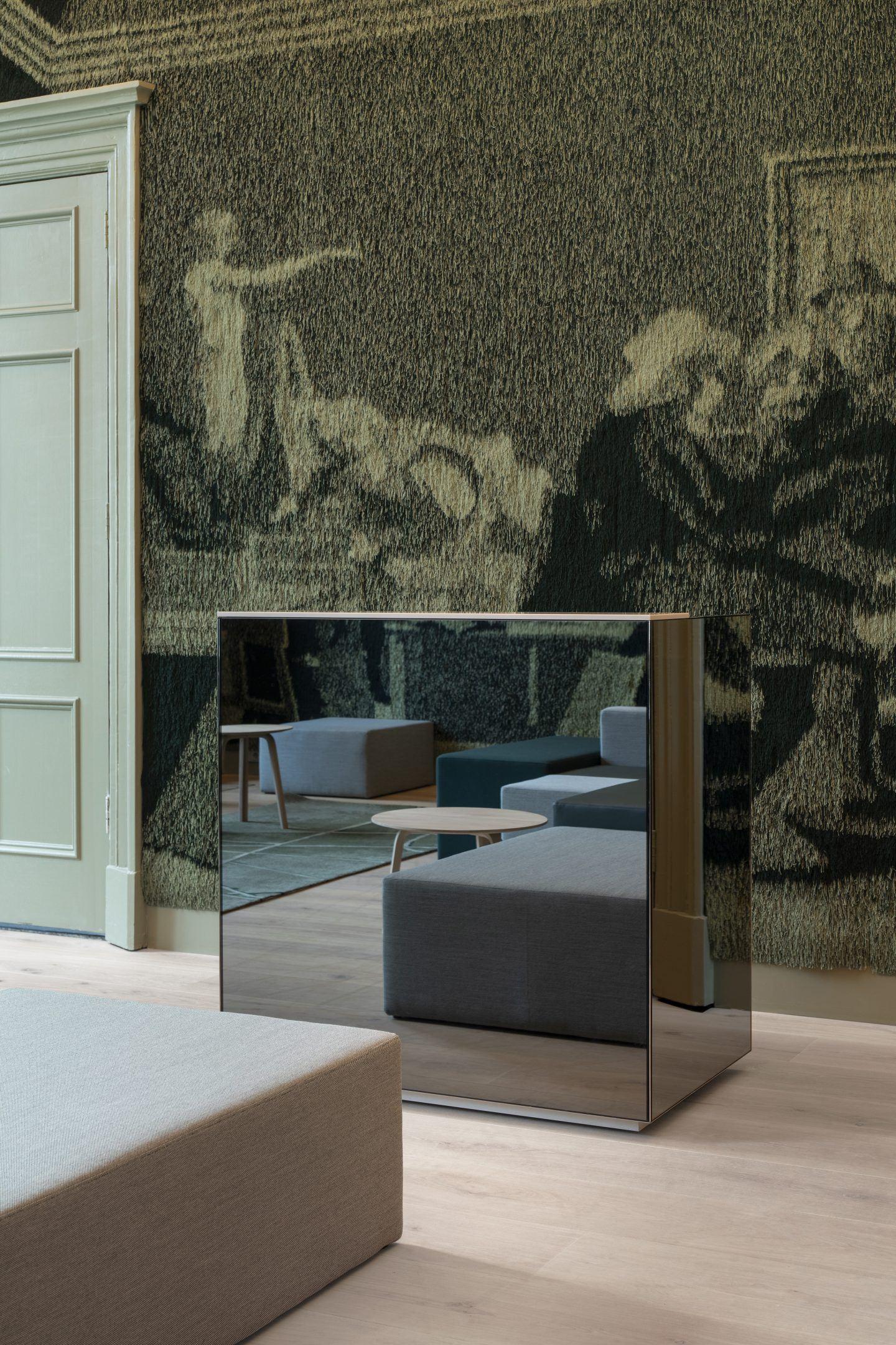 IGNANT-Design-FelixMeritis-33