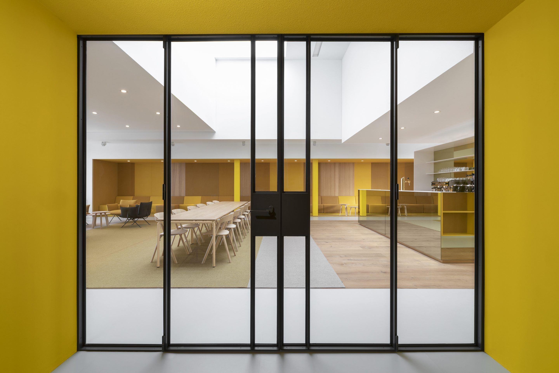 IGNANT-Design-FelixMeritis-34