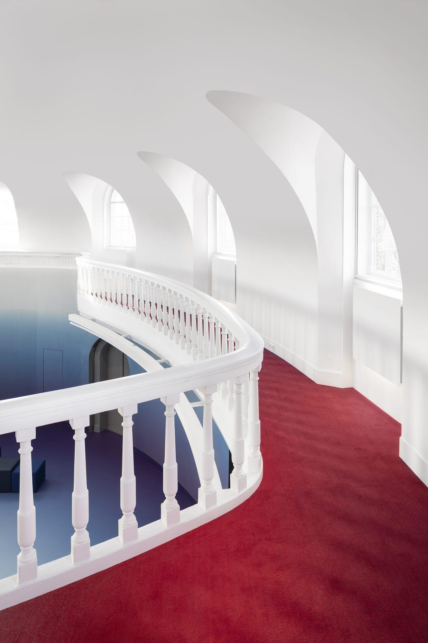 IGNANT-Design-FelixMeritis-35