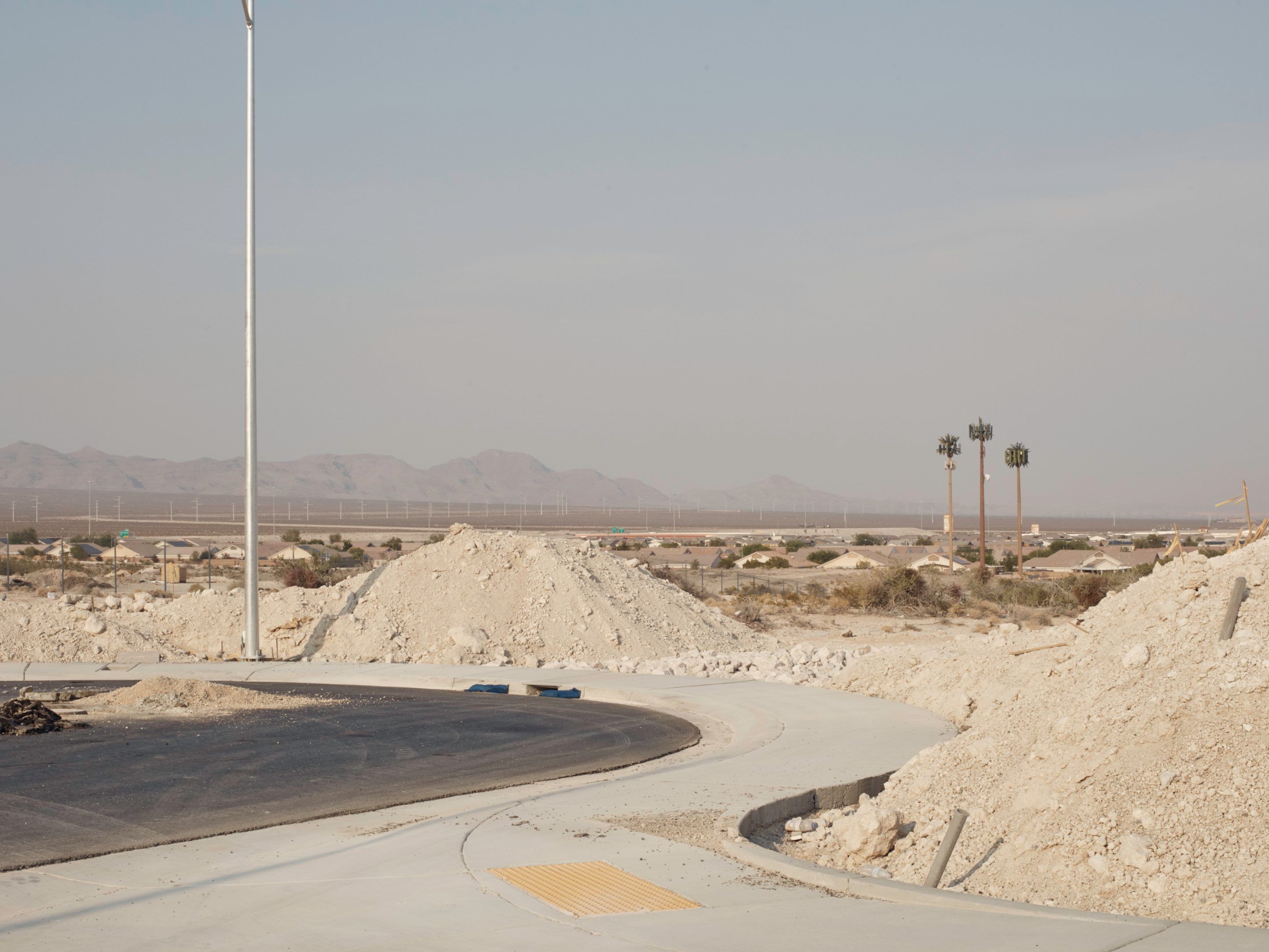 IGNANT-Photography-Ross-Mantle-North-Las-Vegas-011