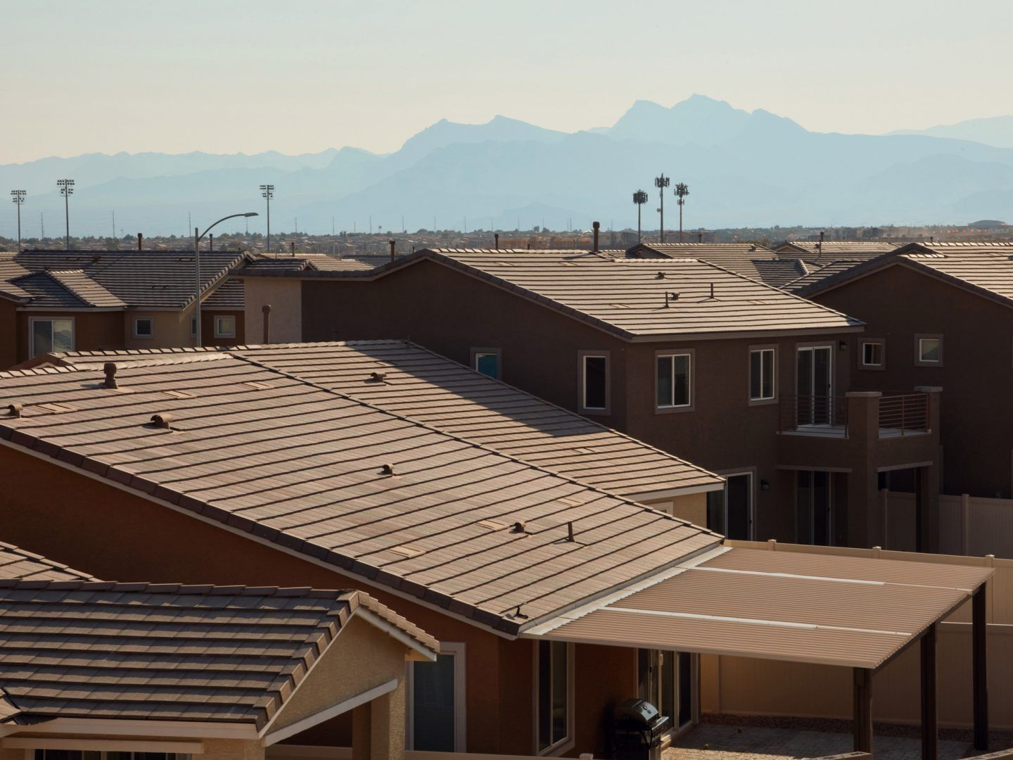 IGNANT-Photography-Ross-Mantle-North-Las-Vegas-021