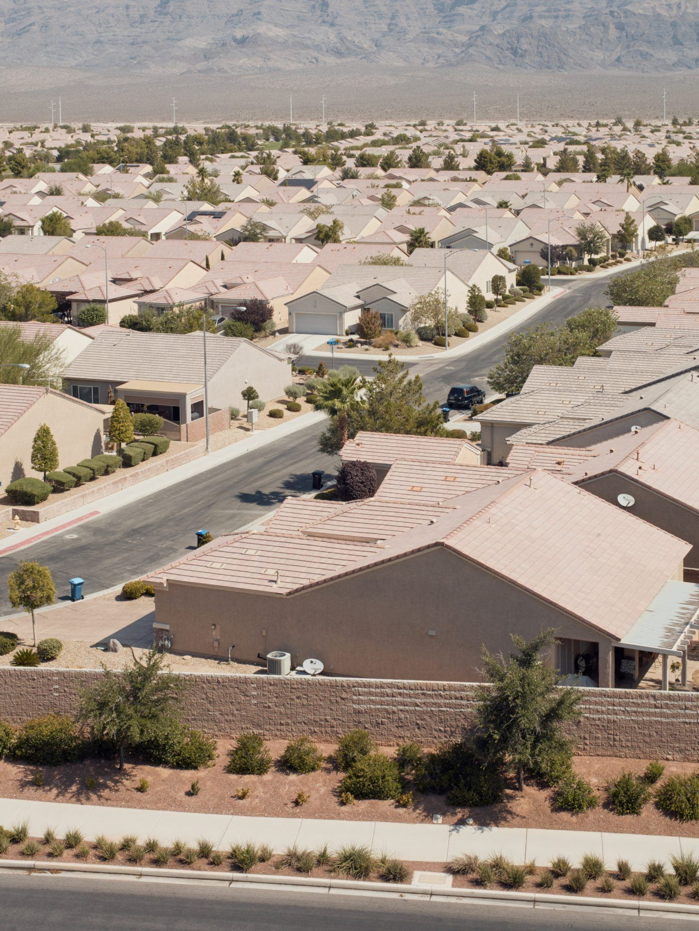 IGNANT-Photography-Ross-Mantle-North-Las-Vegas-025