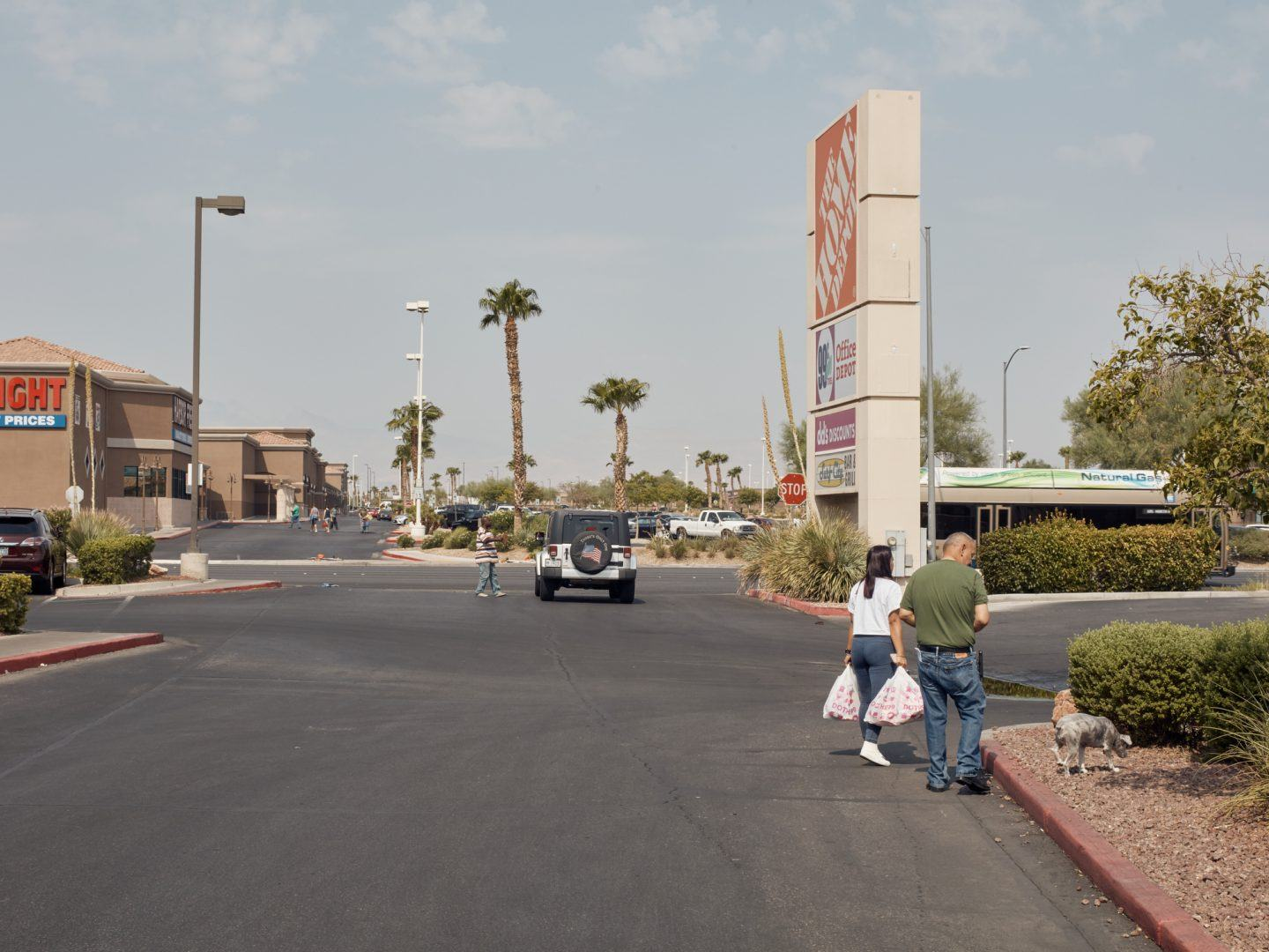 IGNANT-Photography-Ross-Mantle-North-Las-Vegas-03