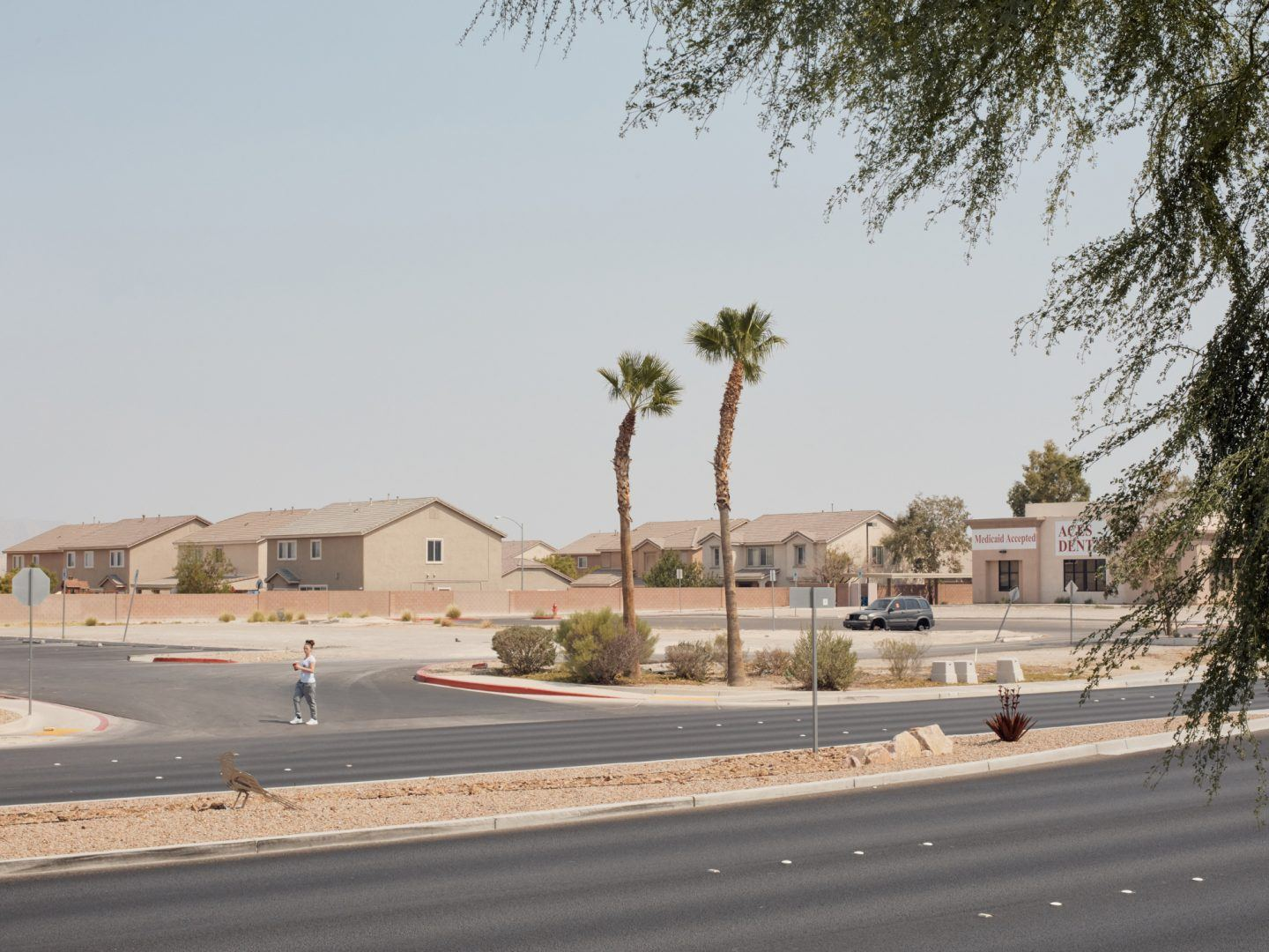 IGNANT-Photography-Ross-Mantle-North-Las-Vegas-07