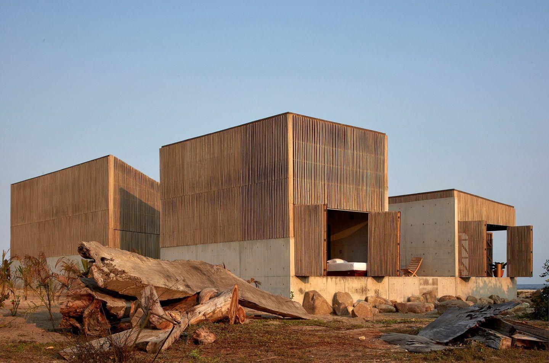 IGNANT-Architecture-BAAQ-Naila-House-01
