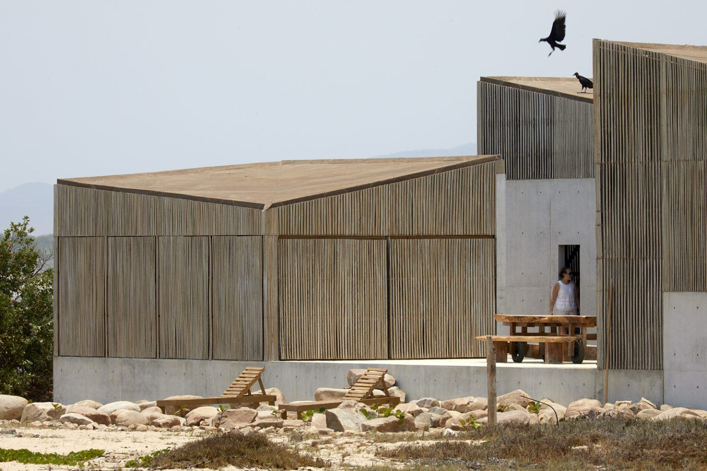 IGNANT-Architecture-BAAQ-Naila-House-010