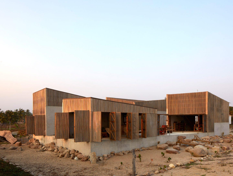 IGNANT-Architecture-BAAQ-Naila-House-011