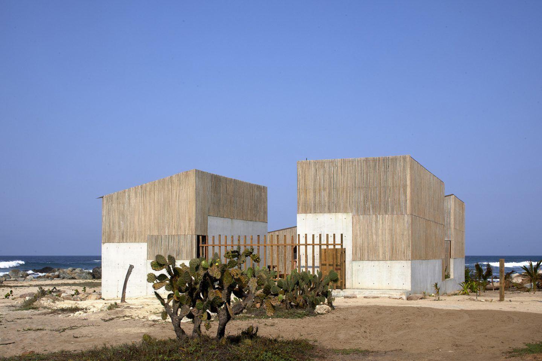 IGNANT-Architecture-BAAQ-Naila-House-02