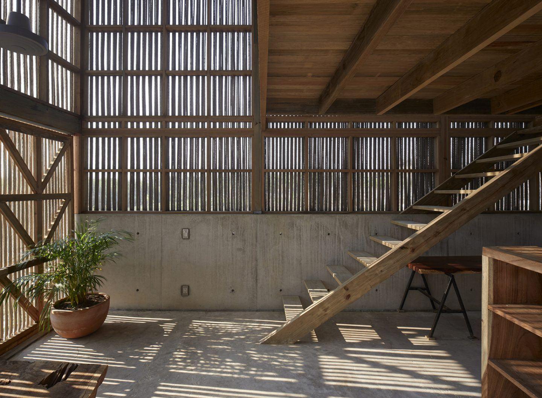 IGNANT-Architecture-BAAQ-Naila-House-03