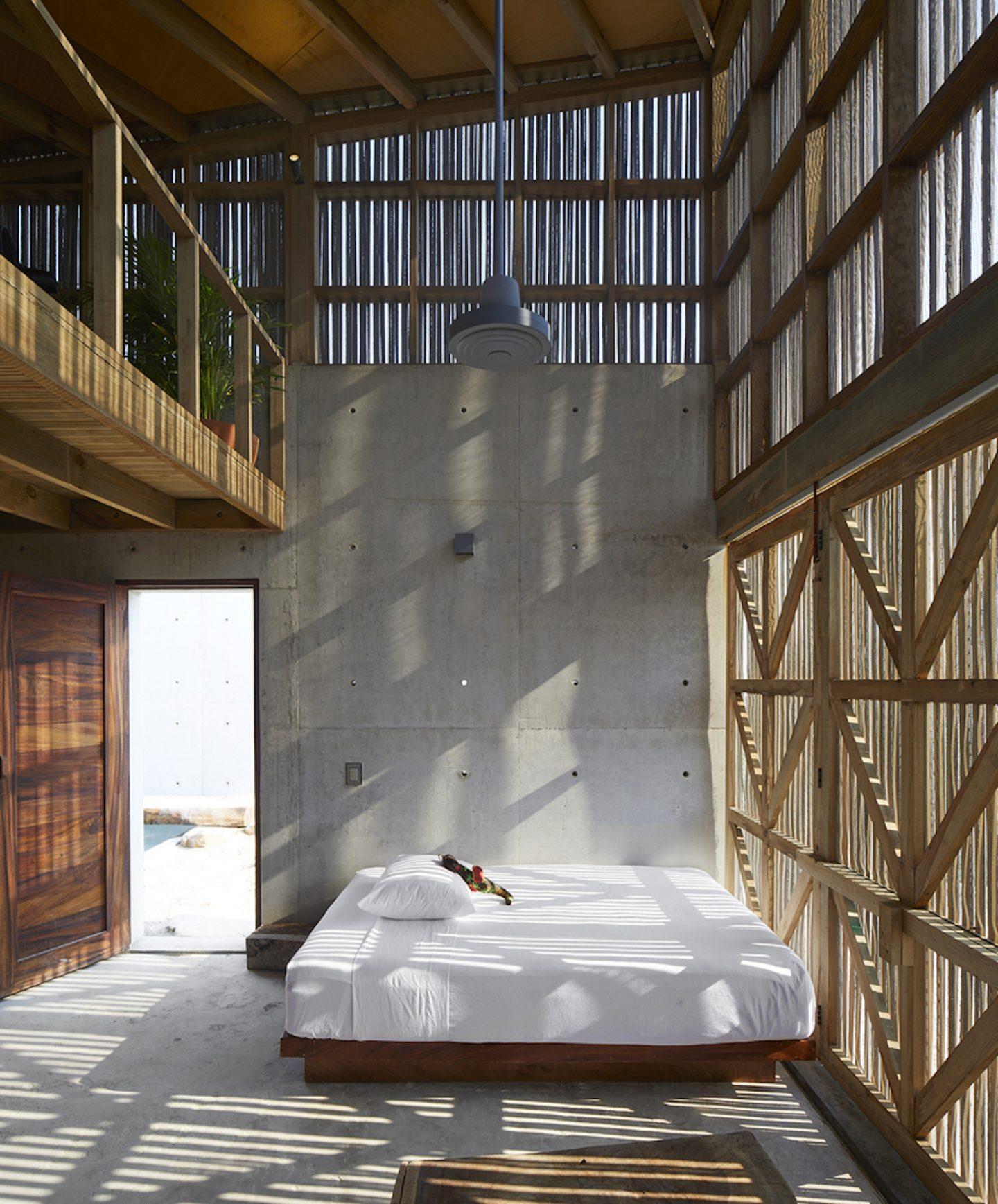 IGNANT-Architecture-BAAQ-Naila-House-04