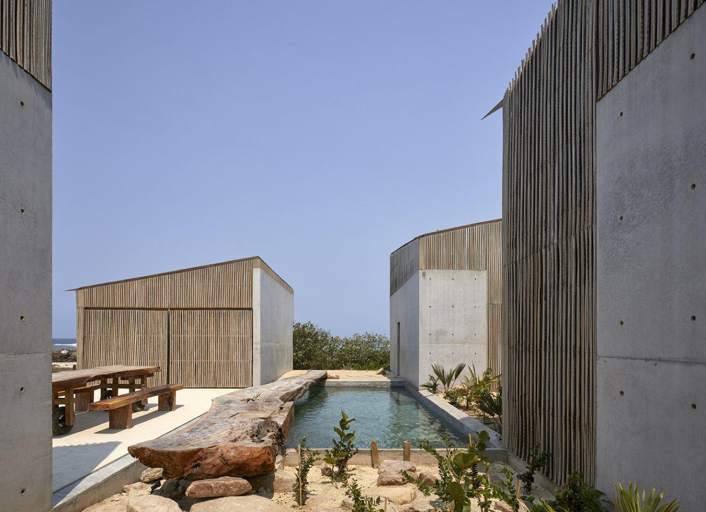 IGNANT-Architecture-BAAQ-Naila-House-05