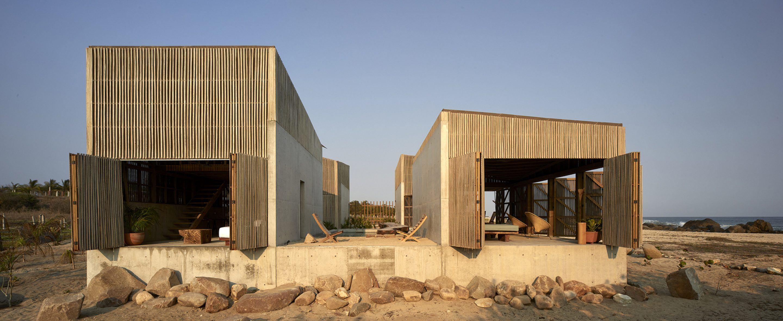 IGNANT-Architecture-BAAQ-Naila-House-06