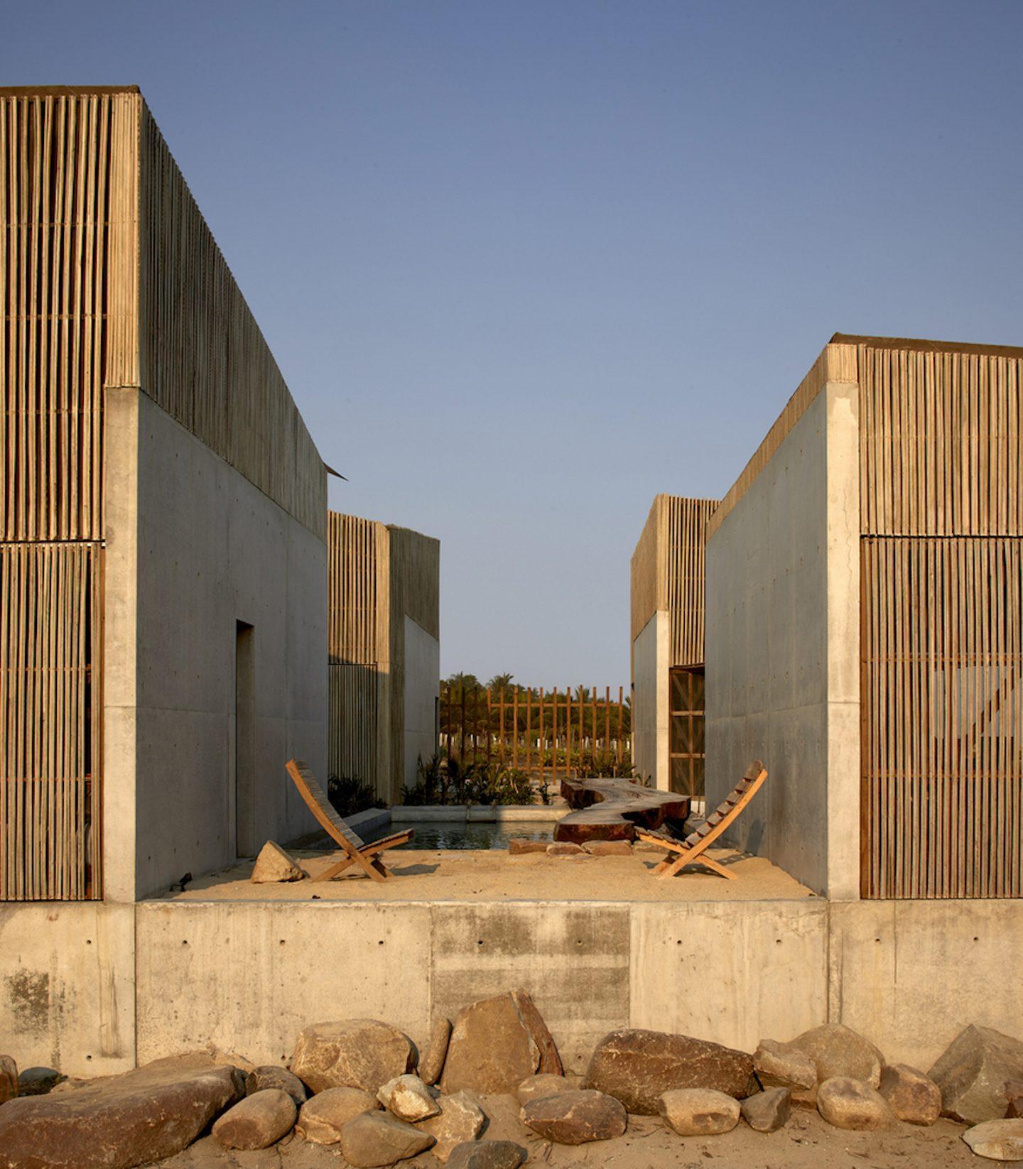 IGNANT-Architecture-BAAQ-Naila-House-07