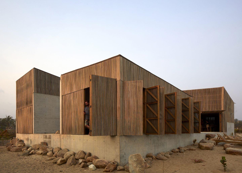 IGNANT-Architecture-BAAQ-Naila-House-08