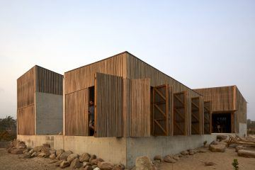 IGNANT-Architecture-BAAQ-Naila-House-08