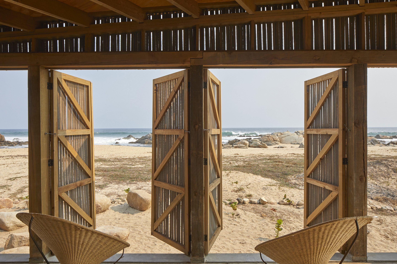 IGNANT-Architecture-BAAQ-Naila-House-09