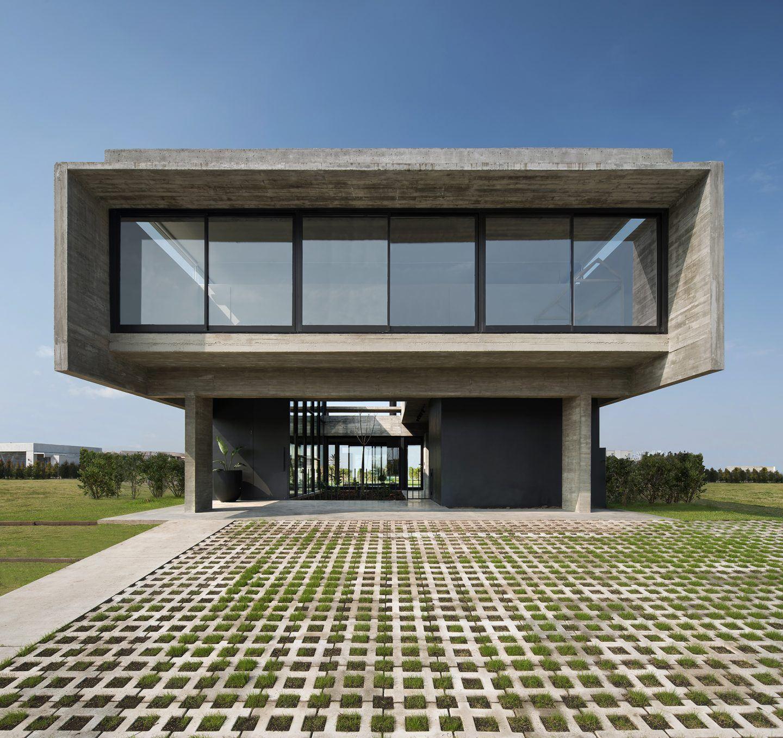 IGNANT-Architecture-Casa Castaños-1