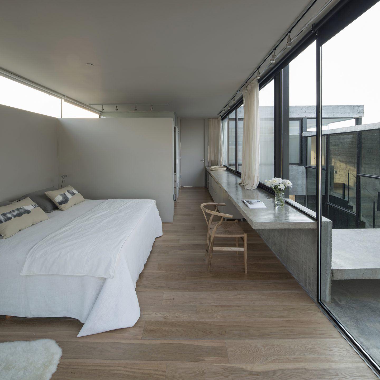IGNANT-Architecture-Casa Castaños-10