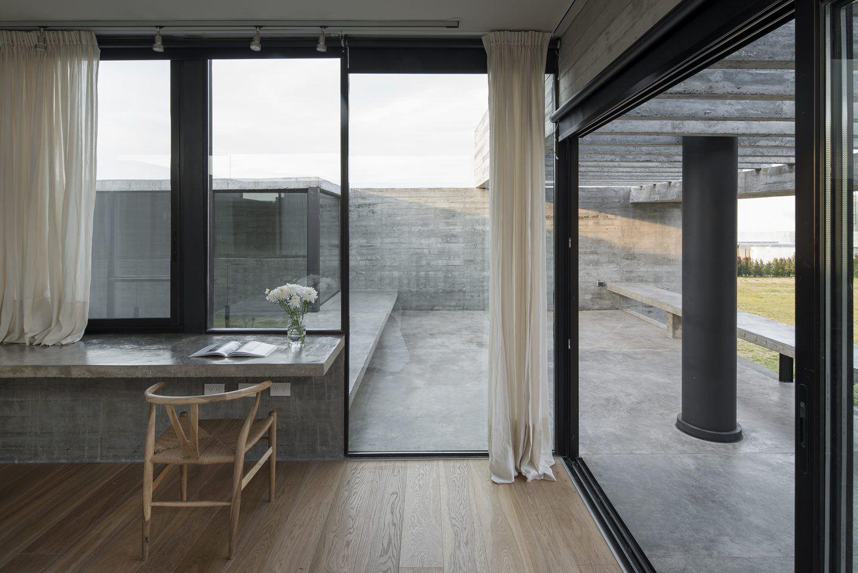 IGNANT-Architecture-Casa Castaños-11
