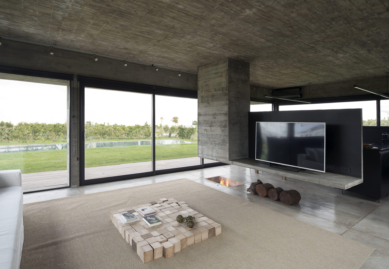 IGNANT-Architecture-Casa Castaños-12