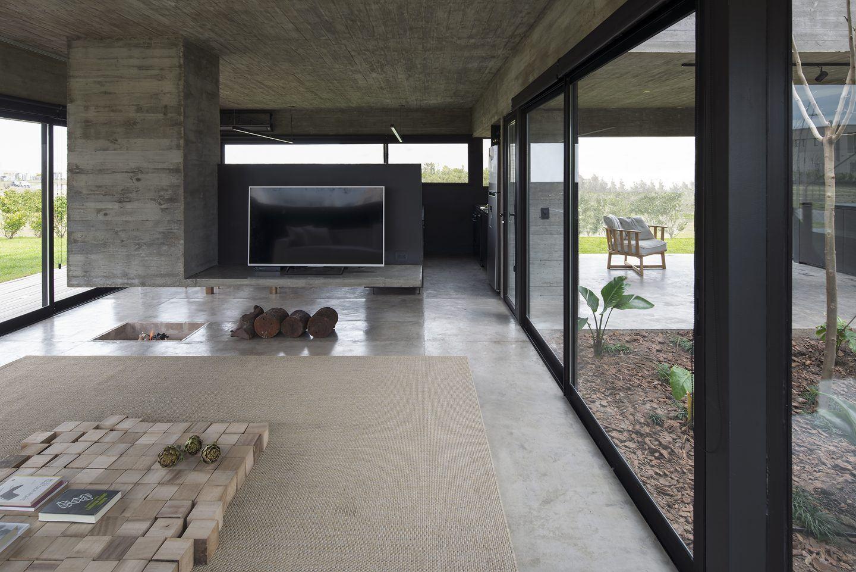 IGNANT-Architecture-Casa Castaños-14