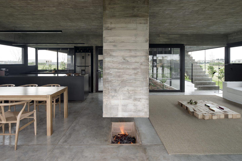 IGNANT-Architecture-Casa Castaños-15