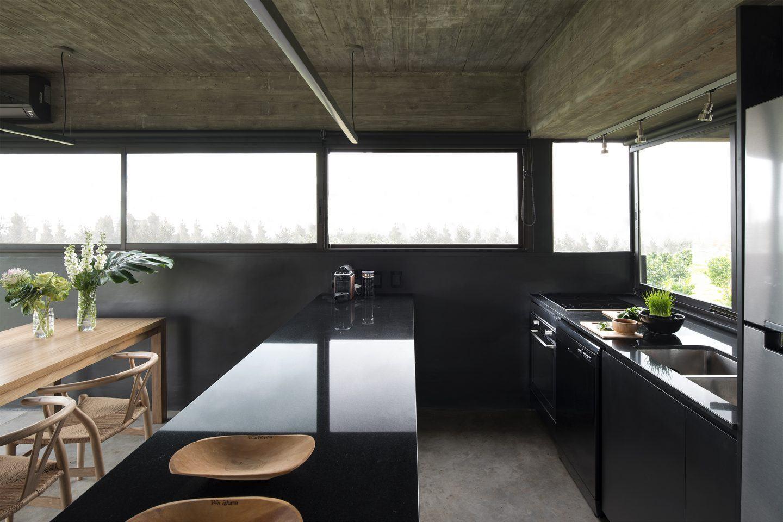 IGNANT-Architecture-Casa Castaños-16