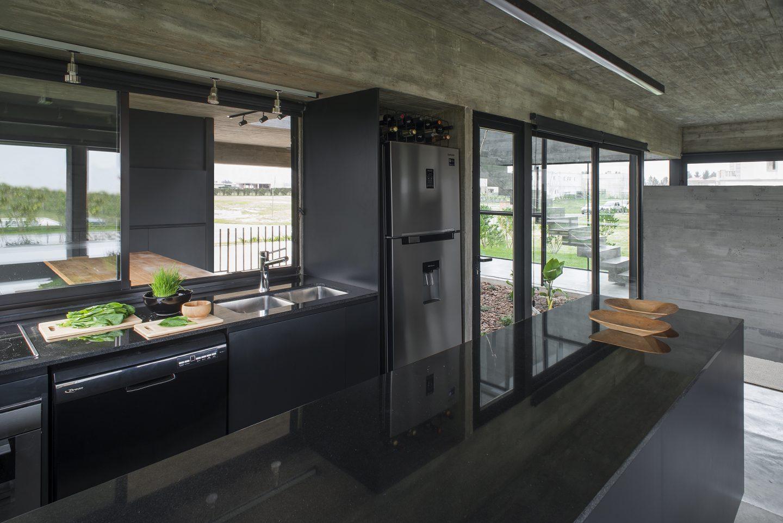 IGNANT-Architecture-Casa Castaños-17