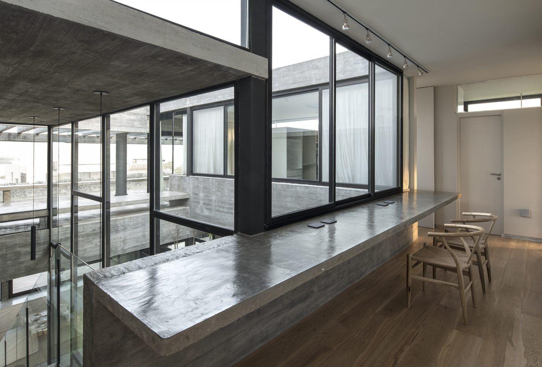 IGNANT-Architecture-Casa Castaños-19