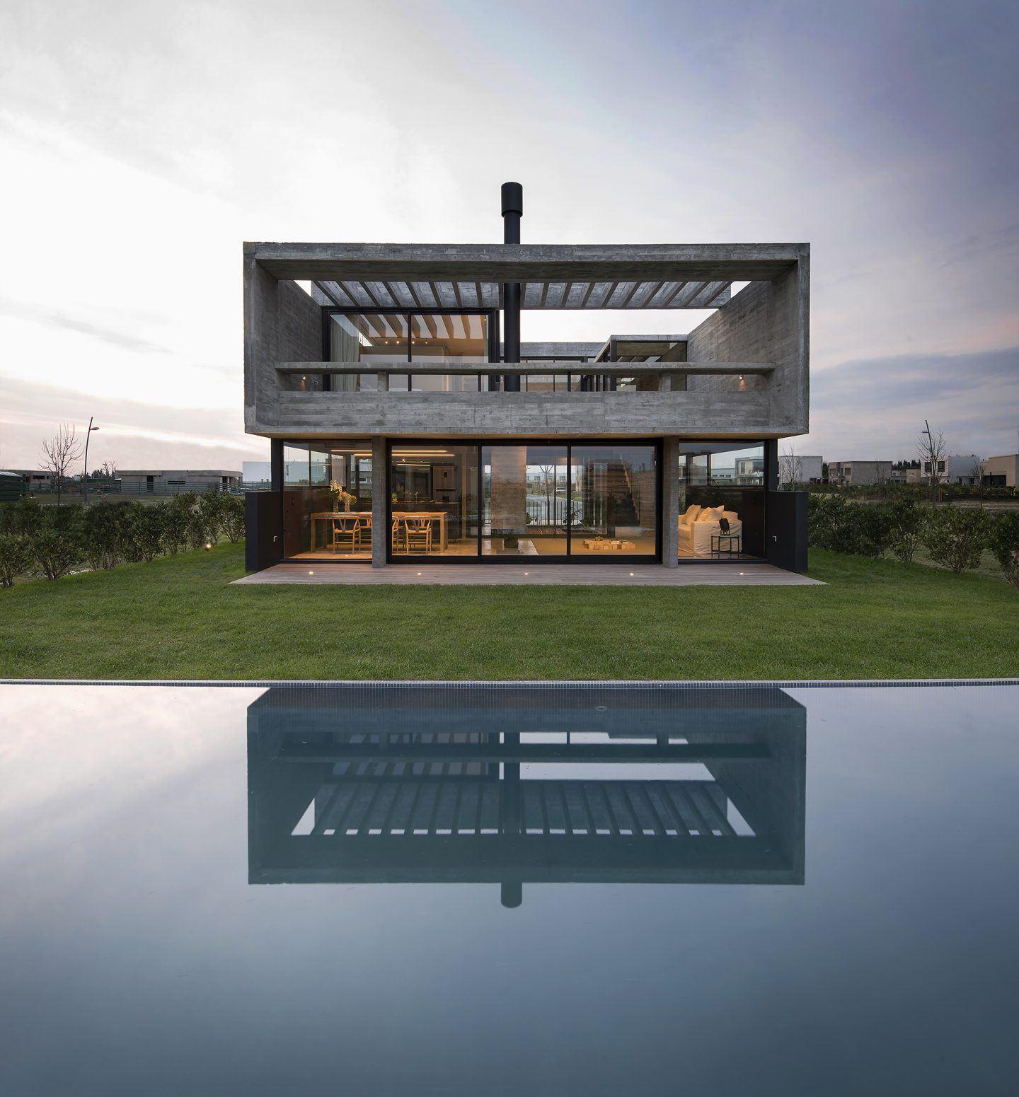 IGNANT-Architecture-Casa Castaños-22