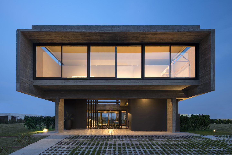 IGNANT-Architecture-Casa Castaños-23