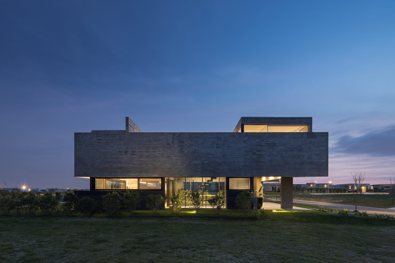 IGNANT-Architecture-Casa Castaños-24