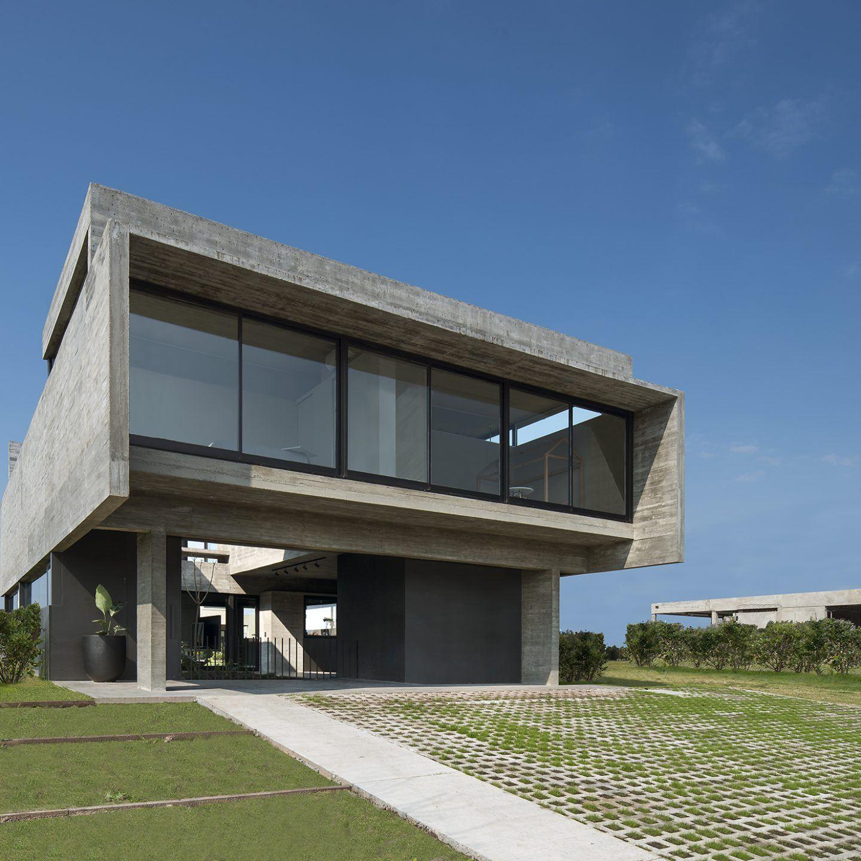 IGNANT-Architecture-Casa Castaños-4