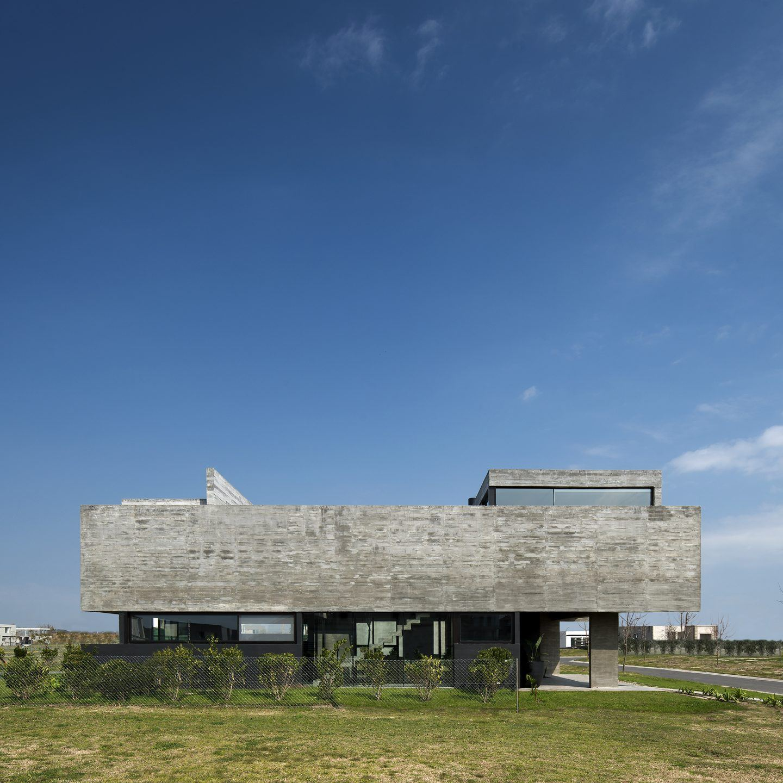 IGNANT-Architecture-Casa Castaños-5