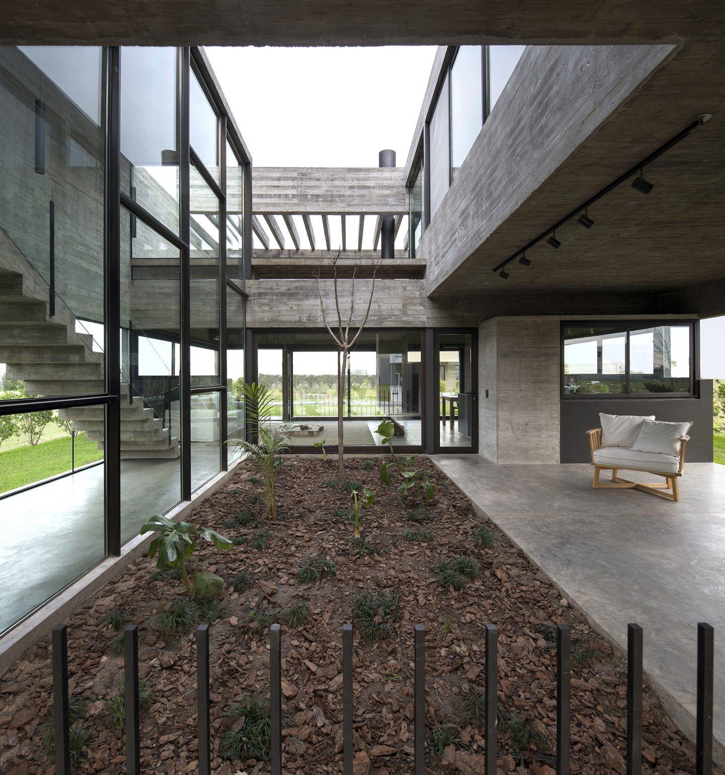 IGNANT-Architecture-Casa Castaños-6