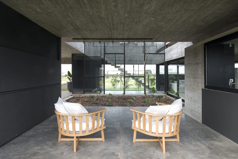 IGNANT-Architecture-Casa Castaños-7