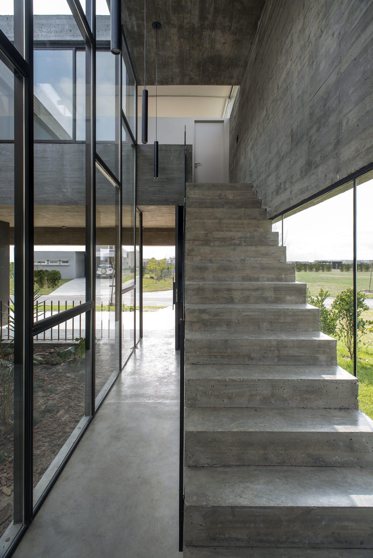 IGNANT-Architecture-Casa Castaños-8