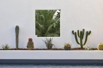 ignant-architecture-dos-la-torre-bianca-01-2880x1920