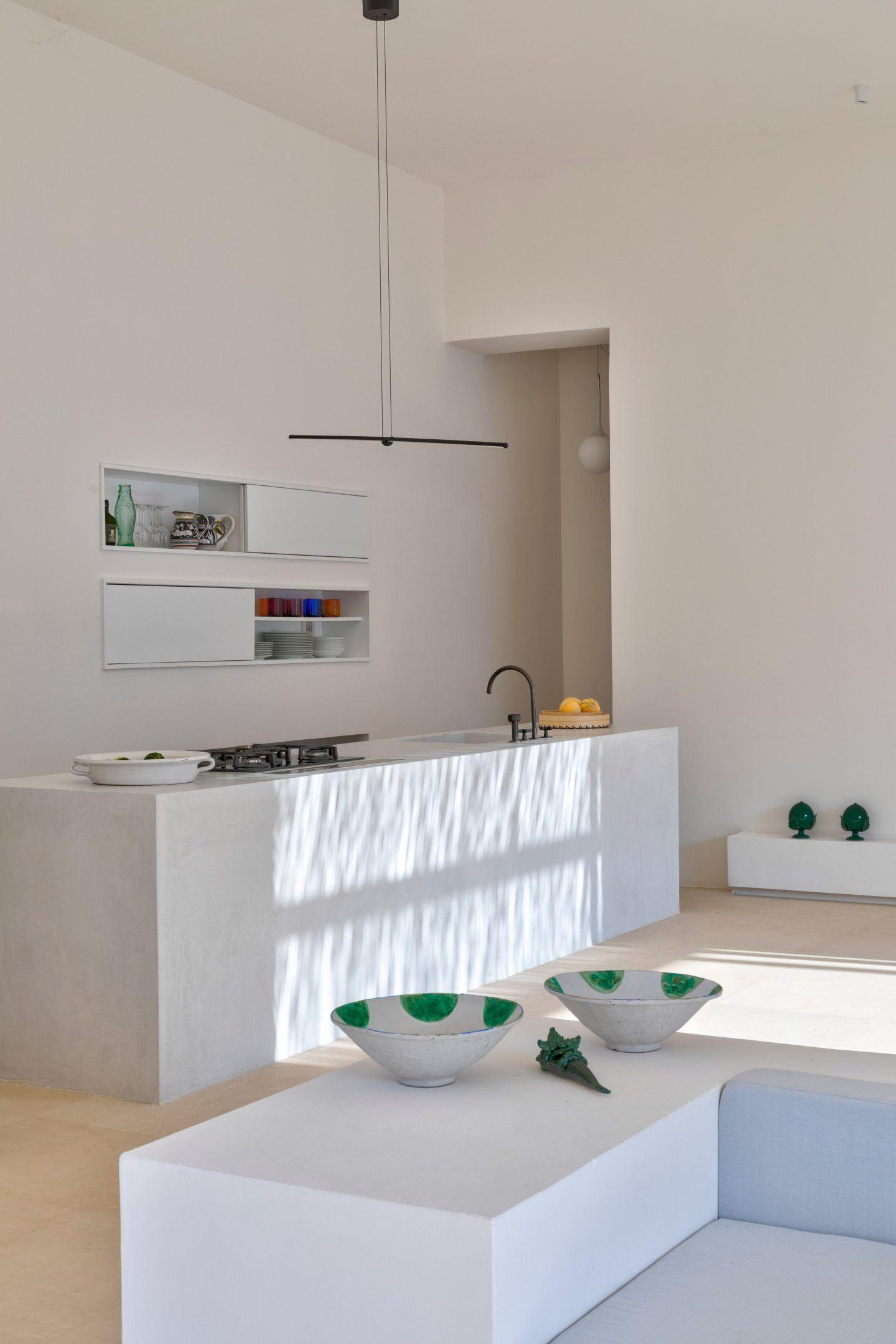 IGNANT-Architecture-DOS-La-Torre-Bianca-010