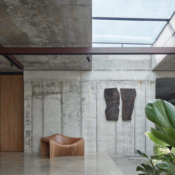 ignant-architecture-formafatal-artvilla-10-2048x1365